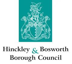 Hinckley & Bosworth BC - Re-opening of Town Centre